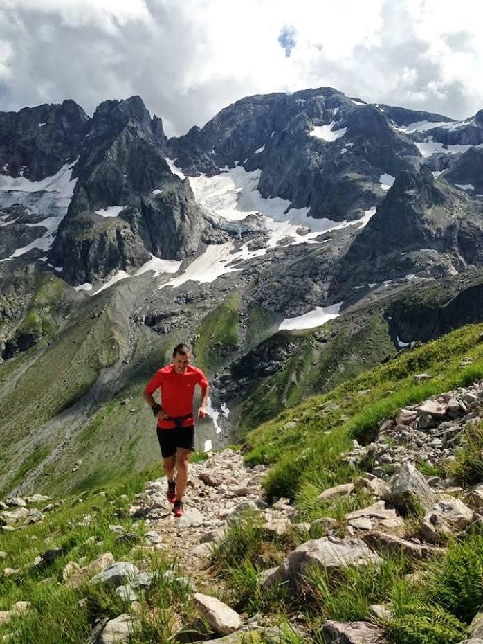 trail Conseils Préparation