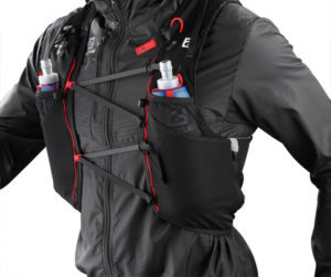 veste-hydratation-salomon-trail